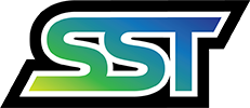 Spectrum Strength logo